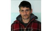 Пловдивската прокуратура дава на съд наркопласьора, избягал от затвора