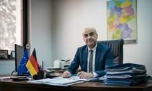 Митко Василев: Немските туристи в България ще стигнат 1 милион