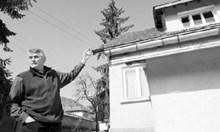 Криминален архив, 2003 г.: Иван Миронов – приятелят, който не дочака Илия Павлов. Атентатът проваля срещата им