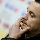 Генчев е оптимист за мача в Австрия