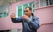 """Серафим Тодоров: Жоро Илиев ми каза: """"Сарафче, давам ти хора, офис и коли, тръгвай с мен. """" Но не избрах парите"""
