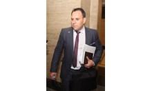 Шефът на Софийския затвор: Подадох оставка. Ако съм сгрешил, министърът да ме освободи