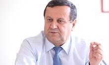 Адемов: Вдигането на пенсиите е незабележимо за пенсионерите въпреки огромните разходи