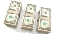 Коронавирусът може да донесе загуби от над 1 трлн. долара и да избие милиони