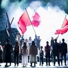 """Мюзикълът """"Клетниците"""" на Софийската опера"""