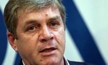 Политическият живот в България - не ходи и не влизай там, където не е твоето място, ако не си подготвен