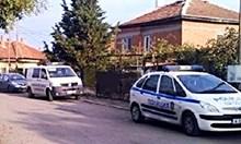 Второ дело срещу убиец на зърнен бос тръгна във Враца
