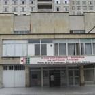 Университетската болница в Стара Загора Снимка: Архив