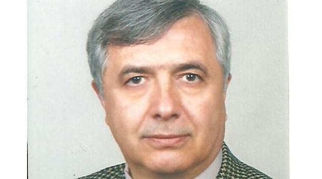 Бойният командир Николай Калев: Да летиш на свръхзвуков самолет и да получаваш по-малко от шофьор в градския! Престъпление!