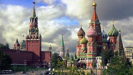 """""""Разводът"""" с НАТО: Какво стои зад този ход на Кремъл"""
