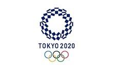 """""""Гениалното ново"""" лого на олимпиадата в Токио предизвика вълна от реакции"""