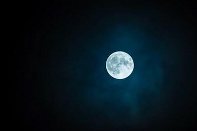 Япония и НАСА се споразумяха за изследване на Луната