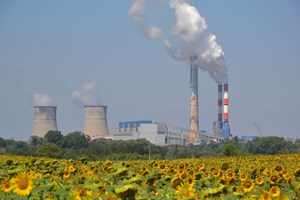 """КонтурГлобал Марица Изток 3"" осигурява 10% от електроенергията у нас"