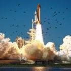 """Как НАСА пренебрегна сигнал, че """"Чалънджър"""" ще се взриви"""