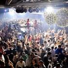 Затварят нощен клуб в Пловдив заради Covid-19