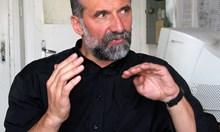 Проф. Емил Ботев: При старо строителство и слабите трусове може да са опасни