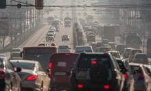 Голямата измама с чистите горива. Уж екологичните елавтомобили тровят почвата и водите