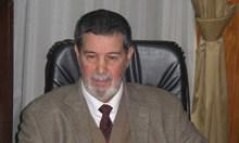 Кръвното на Бизанти спаси втория мандат на Първанов