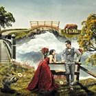 3-те най-подходящи зодии за любов