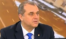 От ВМРО готови да се извинят на НФСБ