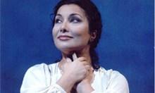 Скандал: Музикалното училище праща на конкурс оперна прима, пяла в Миланската скала, Метрополитън и Ковънт Гардън. Министърът: Оставка на директорката