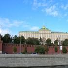 Държавната дума на Русия одобри закон, позволяващ физически лица да са чуждестранни агенти