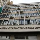 Сградата на НСИ Снимка: Архив