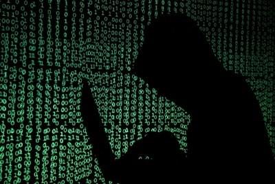 """АНС и ФБР разкриха шпионската програма """"Дроворуб"""", разработена по поръчка на Главното разузнавателно управление на Русия СНИМКА: Pixabay"""
