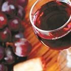 Защо огрубява виното?