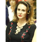 Златната Мария Петрова долетя до 44