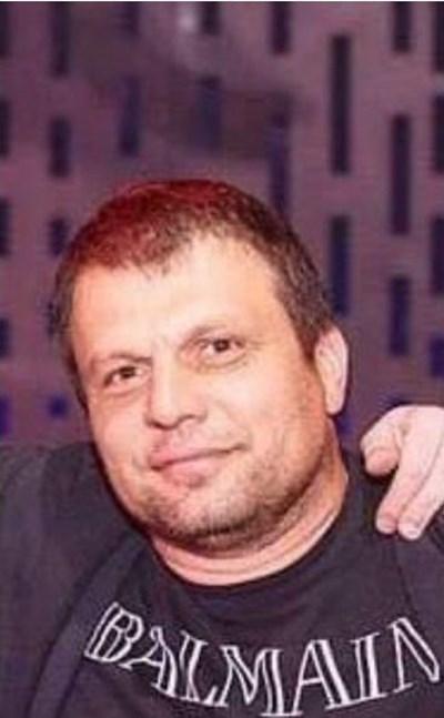 Иво Даскалов уби трима души в катастрофа на Великден.