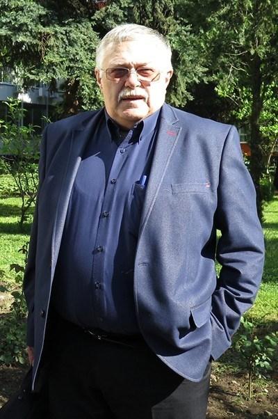 Голяма част от констатираните нарушения са били извършени по време на управлението на проф. Владимир Пилософ, обявиха от здравното министерство.