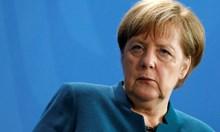 Меркел: Германия повече от всякога се нуждае от силно и ефективно разузнаване
