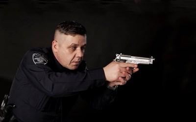 Стефан Пенчолов живее в Щатите от 1998 г.