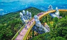Виетнам и Камбоджа - туристическият бум
