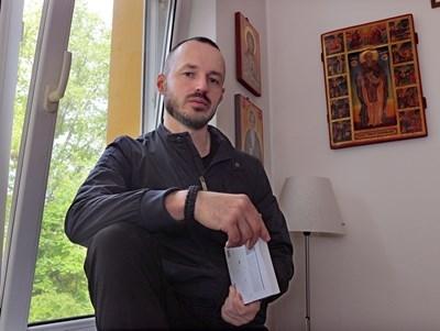 Доц. Стойчо Стойчев: Отпадането на мониторинга е признание за международния облик на България