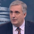 Ивайло Калфин Кадър: bTV