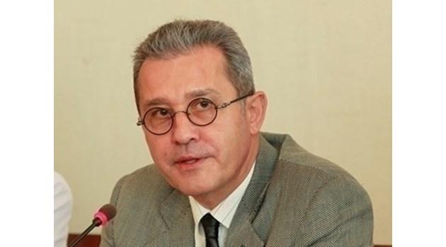 Идея! Децата на българските изселници да получават БГ гражданство като тях