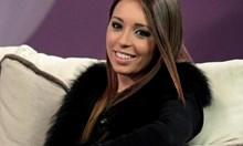 Михаела Стоичкова: На 28 години имам всичко
