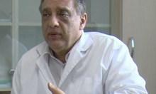 Д-р Емил Илиев: Всеки ден витамин С и цинк
