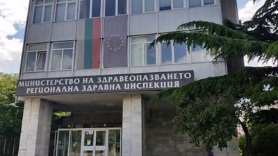 7 са починалите в домове за стари хора край Варна