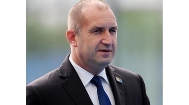 Отхвърляме натиска за график и срокове за членство в ЕС на Скопие