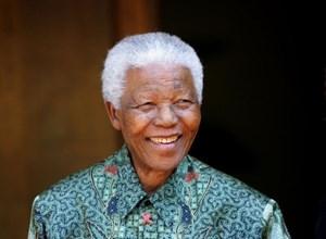Нелсън Мандела - свободният затворник (Видео)