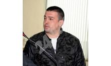 Пловдивчанин, убил любовницата си ритници, отива за 13 г. в затвора
