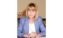 София привлича инвеститори с четири нови индустриални зони