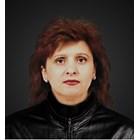 Радина Жечева