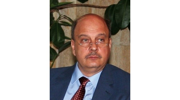 Бай Радан, без да иска, направи услуга на Бойко Борисов