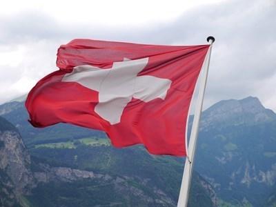 Швейцарското правителство уточни, че до 2100 британски граждани ще получат разрешение за постоянно пребиваване, а до 1400 - за временно. Снимка Архив