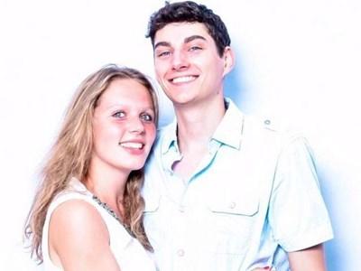 """Виктория-  Катарина и брат й Карл-Фридрих са най-младите милиардери според """"Блумбърг"""" с по 1,8 млрд. евро в  сметката си."""