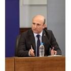 Мартин Дановски